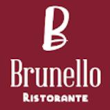 Brunello Ristorante Italiano Logo
