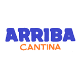 Arriba Cantina Logo