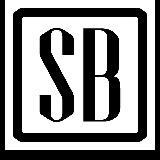 Stone Burner Logo