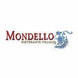 Mondello Ristorante Italiano Logo