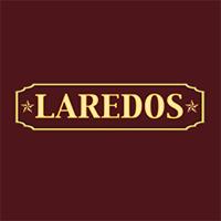 Laredos Grill Logo