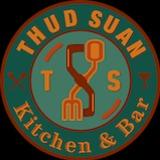 Thudsuan Kitchen & Bar Logo