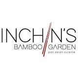 Inchin's Bamboo Garden (Bellevue) Logo