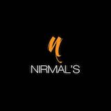 Nirmal's Logo