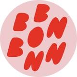 Bon Bon Bon Logo