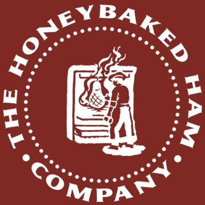 Honey Baked Ham (4801 Virginia Beach Boulevard) Logo