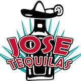 Jose Tequilas Logo