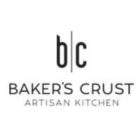 Baker's Crust Inc Logo