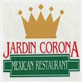 Jardin Corona Logo