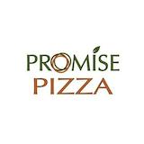 Promise Pizza Logo