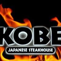 Kobe Japanese Steakhouse (Austin) Logo