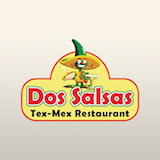 Dos Salsas Logo