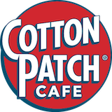 Cotton Patch Cafe Logo