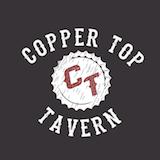 Copper Top Tavern Logo