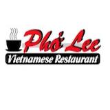 Pho Lee Logo