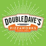 DoubleDave's Pizzaworks (Anderson Mill) Logo