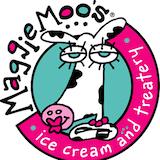 Maggie Moo's Logo