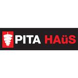 Pita Haus- Halal (Lakeline Blvd) Logo