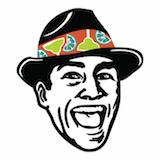 Tio Loco Tex Mex Logo