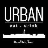 Urban Eat Drink Logo