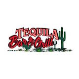 Tequila Bar & Grill Logo