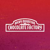 Rocky Mountain Chocolate Logo