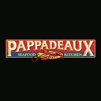 Pappadeaux (Austin at Research Blvd) Logo
