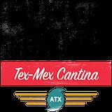 Cyclone Anaya's Tex-Mex Cantina (Austin) Logo