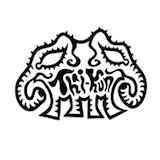 East Side King Thai Kun Logo