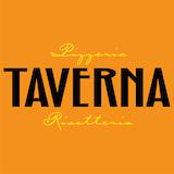 Taverna Pizzeria & Risotteria Logo