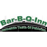 Bar -B- Q- Inn Halal Indo-Pak Grill Logo