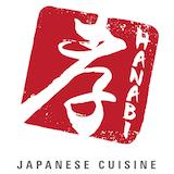 Haru Ramen & Yakitoi Logo