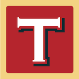 Toulouse Cafe & Bar Logo