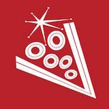 Salvation Pizza - Domain Logo