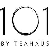 101 by Tea Haus Logo