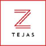 Z'Tejas (Arboretum) Logo