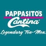 Pappasito's Cantina Logo
