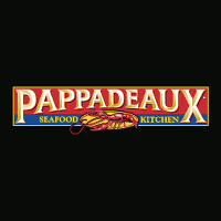 Pappadeaux Seafood Kitchen Logo