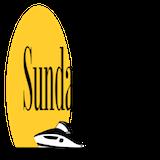 Sundancer Grill Logo