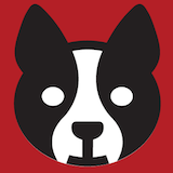 Austin Terrier (Greystone Dr) Logo