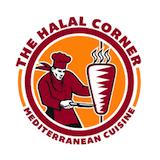 The Halal Corner Logo