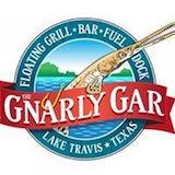 Gnarly Gar Logo