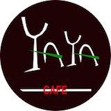 Ya Ya Cafe Logo