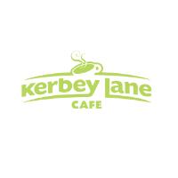 Kerbey Lane Cafe Logo