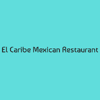 El Caribe Logo