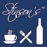 Stinson's Bistro Logo