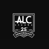 ALC Steaks Logo