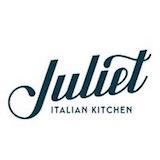 Juliet Italian Kitchen Logo