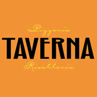 Taverna - Downtown Logo