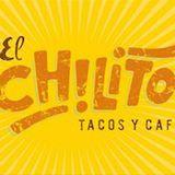 El Chilito (E. 7th) Logo